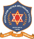 logo_secondary